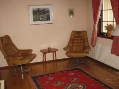 http://gbpsykoterapi.se/Kontakt/tmpfile12d6302c1a45b4801f84df3faee61c57-bild2.jpg